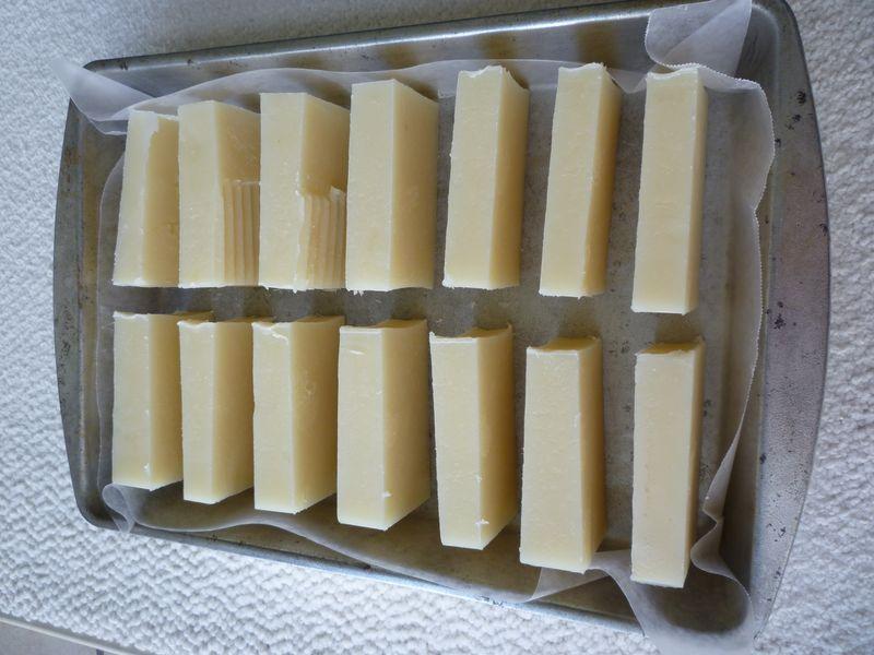 Joyce Mitsunaga soap